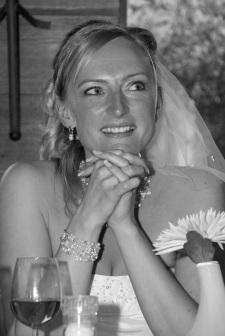trouwen (3)